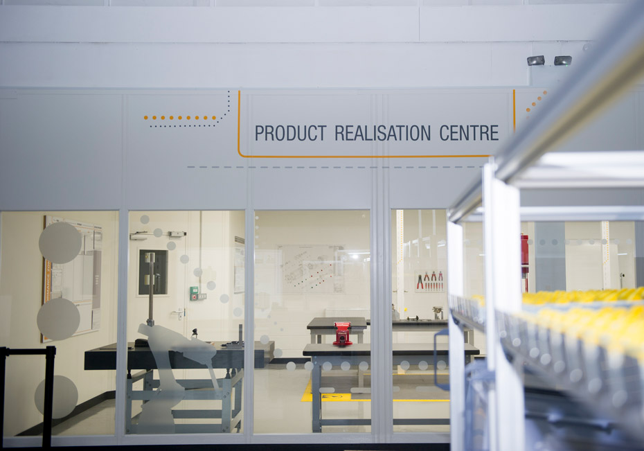product-realisation-centre-coventry