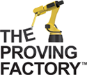 The Proving Factory